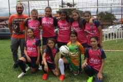 U-13_Proceso_rosado-2