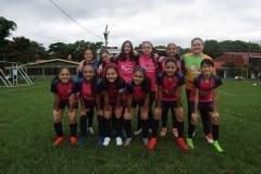 U-13_rosado
