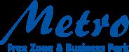 logo-metro-fz_scroll