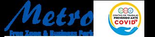 logo-metro-fz-scroll-covid