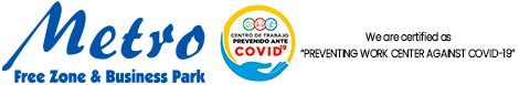 logo-metro-fz-scroll-covid-slogan